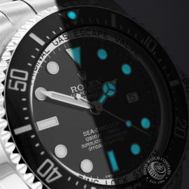 RO20659S_Rolex_Sea_Dweller_DEEPSEA_Close1.jpg