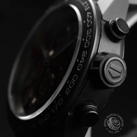 TA20752S_Tag_Heuer_Calibre_HEUER_01_Automatic_Chrono_Close3.JPG