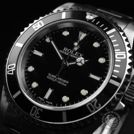 RO21005S_Rolex_Submariner_Close2_2.JPG