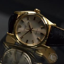 RO20489S_Rolex_Vintage_Oyster_Precision_9ct_Gold_Close10.JPG