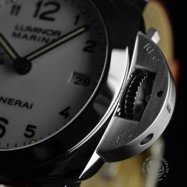 PA20991S Panerai Luminor Marina 1950 3 Days Automatic Close3