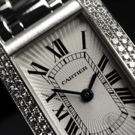 CA20269S_Cartier_Ladies_Tank_Americaine_18ct_Close5_1.JPG