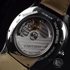 CA20472S_Cartier_Drive_De_Cartier_Close7.JPG