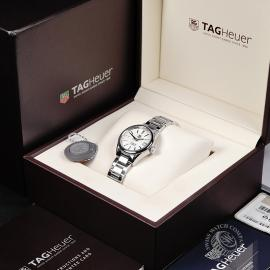 TA22136S Tag Heuer Ladies Carrera Box
