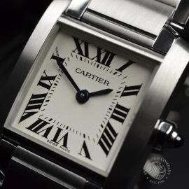 CA20297S_Cartier_Ladies_Tank_Francaise_Small_Model_Close2.JPG