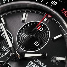 TA22499S Tag Heuer Formula 1 Chrono Close 3