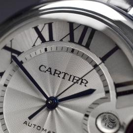 CA20630S Cartier Ballon Bleu de Cartier Close7