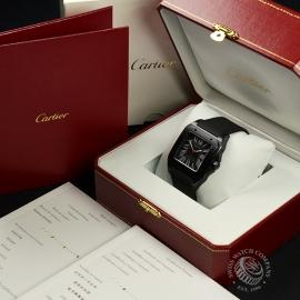 CA20306S_Cartier_Santos_100_Carbon_Box_1.jpg