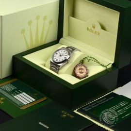 RO20927S_Rolex_Air_King_Box.JPG