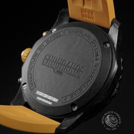 BR22561S Breitling Endurance Pro Close10