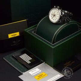 BR20325S_Breitling_Bentley_Box.jpg