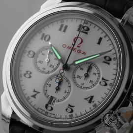 OM19420S_Omega_De_Ville_Co_Axial_Chronograph_Olympic_Edition_Close1.jpg