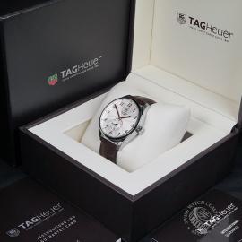 TA22571S Tag Heuer Carrera Box