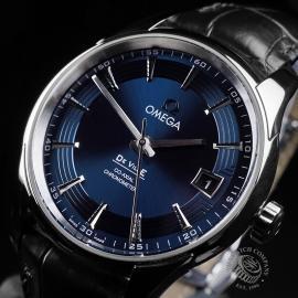OM21566S Omega De Ville Hour Vision Close2