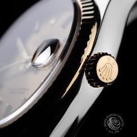 RO21790S Rolex Datejust Close8