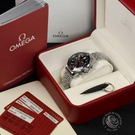 OM20233S-Omega-Seamaster-Professional-Chronograph-Co-Axial-Box