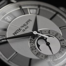PK20517S_Patek_Philippe_Complications_18k_Close16.JPG
