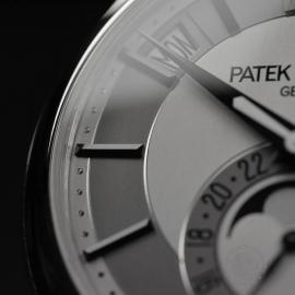 PK20517S_Patek_Philippe_Complications_18k_Close17.JPG