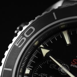 OM20662S_Omega_Seamaster_Planet_Ocean_600m_Co_Axial_Chrono_Close5_1.JPG