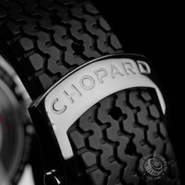 CH22633S Chopard Gran Turismo XL Mille Miglia Chrono Close9