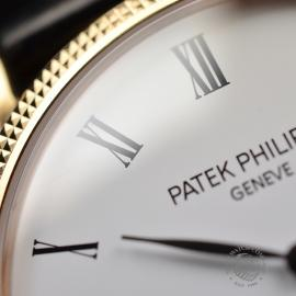 PA20755S_Patek_Philippe_Calatrava_Close7.JPG