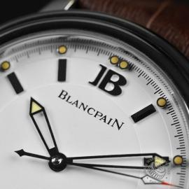 18933S_Blancpain_Leman_Ultra_Slim_Close7.jpg