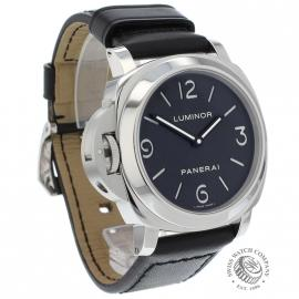 PA20206S-Panerai-Luminor-Base-Left-Handed-Dial
