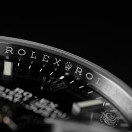 RO22542S Rolex Datejust 36 Close5