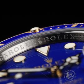 RO21898S Rolex Submariner Date Close5