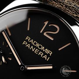 PA22113S Panerai Radiomir 1940 3 Days Close3