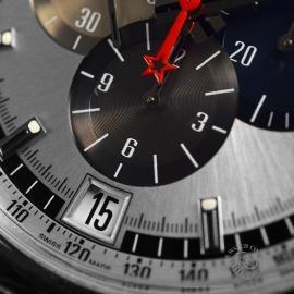 19580S Zenith El Primero 36000 VpH Close7 2