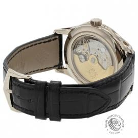 PK20517S_Patek_Philippe_Complications_18k_Back.jpg