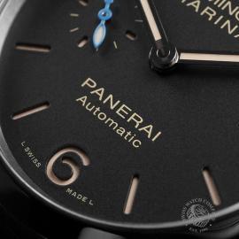 PA22446S Panerai Luminor 1950 Marina 42 Close4