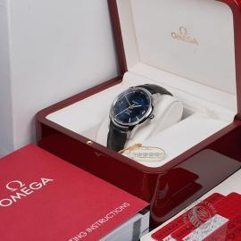 OM21566S Omega De Ville Hour Vision Box