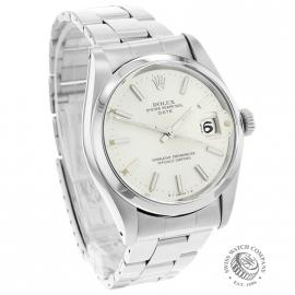 RO20506S_Rolex_Vintage_Oyster_Perpetual_Date_Dial.jpg