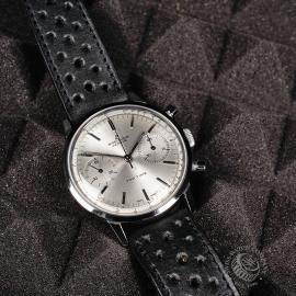 BR822F Breitling Vintage Top Time Cronograph Box
