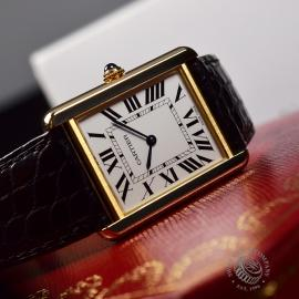 CA20792S_Cartier_Tank_Solo_18k_Yellow_Gold_Close9.JPG