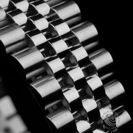 RO1890P Rolex Datejust 36mm Close6 1