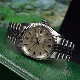RO20671S_Rolex_Vintage_Oyster_Perpetual_Datejust_Close10.JPG