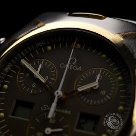 OM20406S_Omega_Vintage_Polaris_Quartz_Close8.JPG