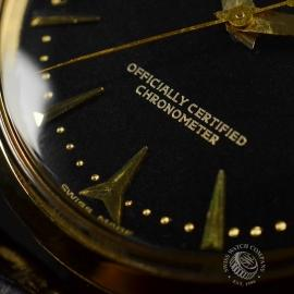 791F Vintage Rolex Oyster Perpetual Close7
