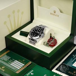RO22118S Rolex GMT Master II Box