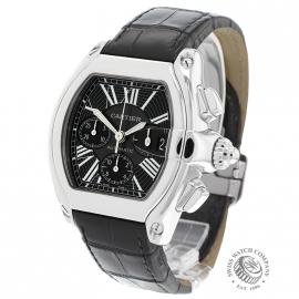 CA20476S_Cartier_Roadster_GMT_Back.jpg