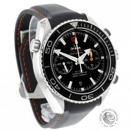 OM20646S_Omega_Seamaster_Planet_Ocean_Co_Axial_Chronograph_Dial.jpg