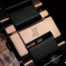 HU1872P Hublot Big Bang King Limited Edition Close4
