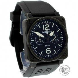 BE18542-Bell&Ross-Dial