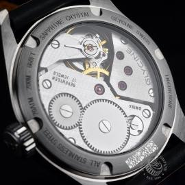 1240P Glycine Incursore 46mm Manual Close6