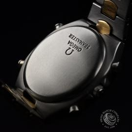 OM20406S_Omega_Vintage_Polaris_Quartz_Close5.JPG