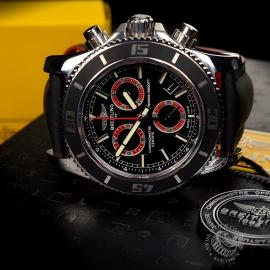 OM20581-Superocean-Chrono-beauty.jpg
