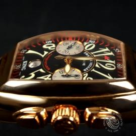 1842P Franck Muller Conquistador King Chronograph Close6 2